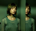 maps-to-the-stars-mia-wasikowska-in-una-scena-del-film-366742
