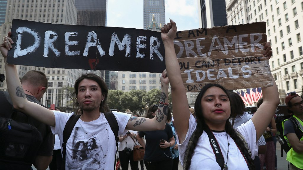 050917_dreamers_new-1
