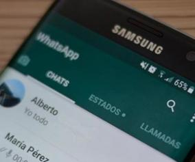 whats-1549921932